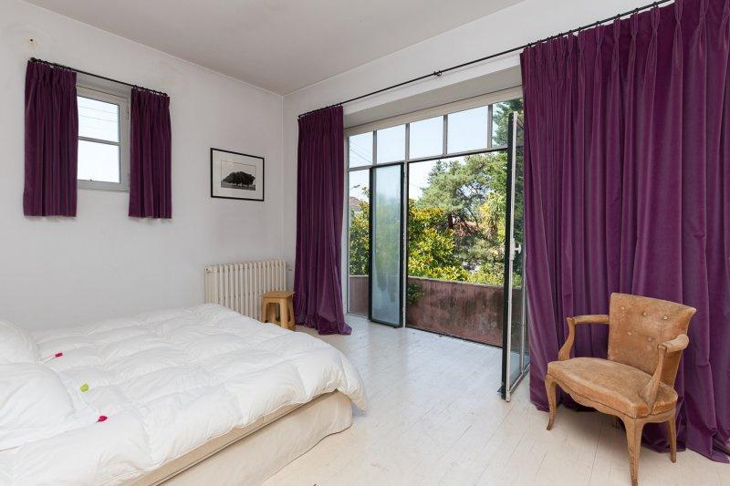 location hors saison maison 0 personnes anglet. Black Bedroom Furniture Sets. Home Design Ideas